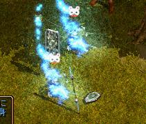 RedStone-06.11.10[03].jpg